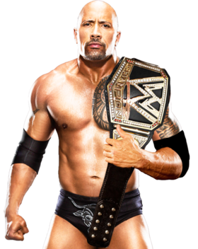 The Rock.png