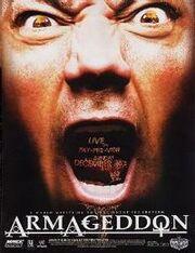 Armageddon 2005.jpg