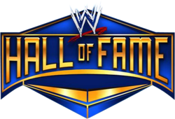 WWE HOF 2013.png