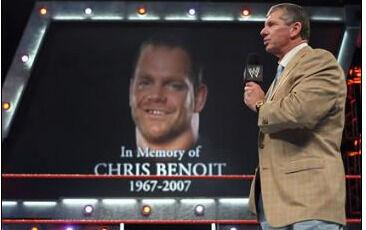 Chris Benoit Memorial.jpg