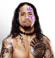 Jey Uso.png