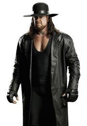 Undertaker 2.jpg