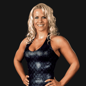 Molly Holly pro.png