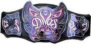 WWE Divas Championship-1-
