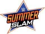 SummerSlam (PPV)