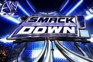 Smackdown logo-1-