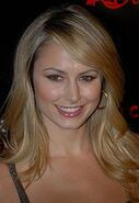 200px-Stacy Keibler LF-1-