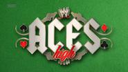 Aces High logo