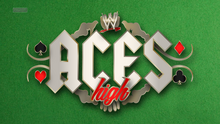 Aces High logo.png