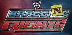 Braggingrights.jpg