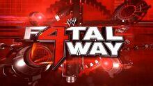 Fatal 4 Way logo.jpg