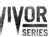 WWE Survivor Series 2011