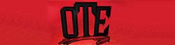 WWEOTE Wiki