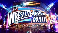 WWE.Wrestlemania.28
