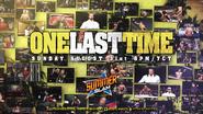 WWE SummerSlam HIAC