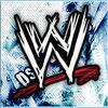 Wwe logo 2.jpg