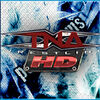 TNA-HD.jpg