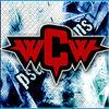 WCW logo1.jpg