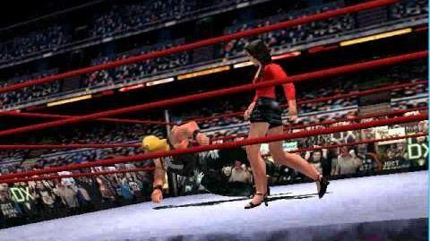 WWF_No_Mercy_N64_Intro