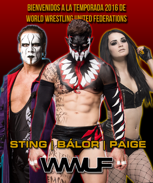 Poster wwuf 2.png