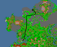 Zrzut ekranu 2021-02-14 o 17.55.40