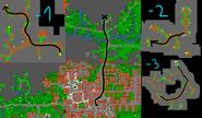 Zrzut ekranu 2021-02-12 o 23.20.29