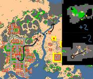 Zrzut ekranu 2021-02-16 o 15.36.03