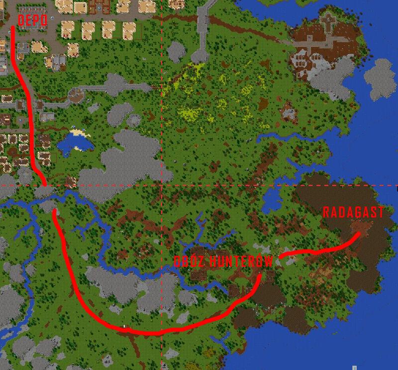 Mapa radagast.jpg