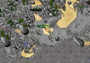 Zrzut ekranu 2021-02-16 o 15.35.29