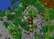 Zrzut ekranu 2021-02-14 o 15.05.38