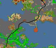Zrzut ekranu 2021-02-13 o 14.38.33