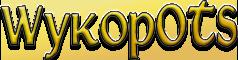 Wykopots Wiki