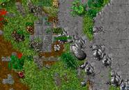 Zrzut ekranu 2021-02-14 o 15.01.33