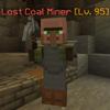 LostCoalMiner.png