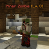 MinerZombie(Level8).png