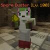 SporeDuster.png
