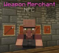 WeaponMerchantRagni.png