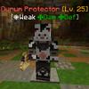 DurumProtector.png