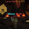 LavaImp.png