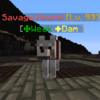 SavageHound.png