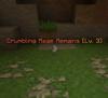 CrumblingMageRemains.png