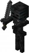 Mob Wither Skeleton.png