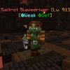 SaltrotSlavedriver(CSST).png