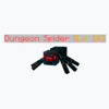 DungeonSpider(Level16).png