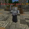 AncientNemractScout.png