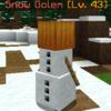 SnowGolem.png