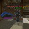 DestroyerUnitKL-2.png