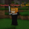 HeadlessHorseman.png