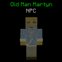 OldManMartyn(TempoTownTrouble).png