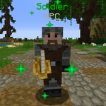 Soldier1(King'sRecruit).png